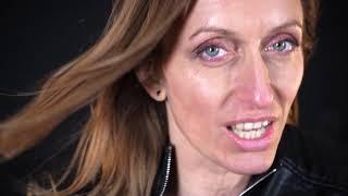 Златина Стойнова Обичам Official video
