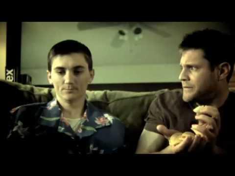Bud light dude commercial youtube bud light dude commercial aloadofball Gallery