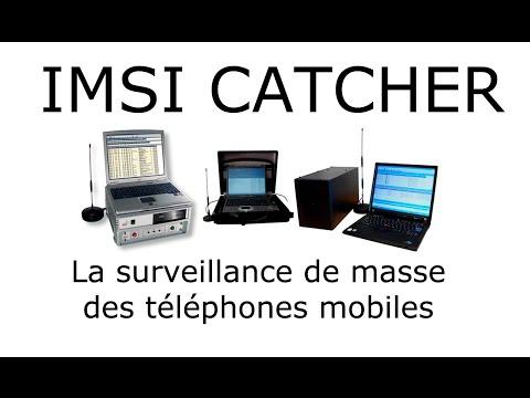 Tuto 11 : Comment surveiller un téléphone à distance gratuitement et sans root .de YouTube · Haute définition · Durée:  5 minutes 35 secondes · 214.000+ vues · Ajouté le 10.01.2016 · Ajouté par Marc Biggs Tech