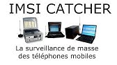 How to make a simple $7 IMSI Catcher - YouTube