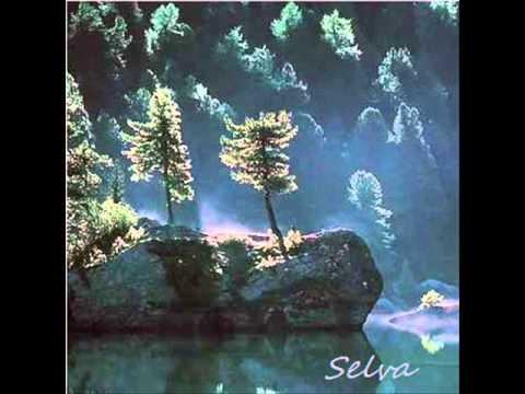 Selva, for Robert Redford Emerging Artists Scholarship