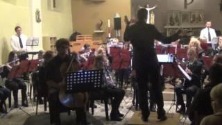 Music from Braveheart - James Horner - Heishter Musik