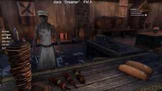 Žaidžiam - Live Stream the Elder Scrolls Online