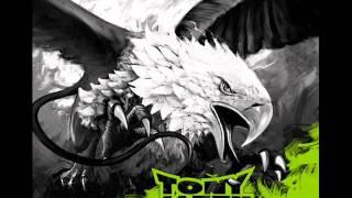 Tony Jazzu - 14 - Sex marihuana [lukaszlbnbeats BLEND]