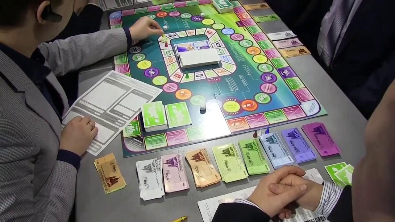 настольные игры i на деньги
