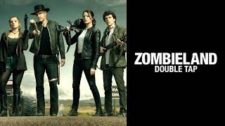 AC/DC - Shoot to Thrill (Zombieland: Double Tap - Trailer Music)