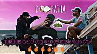 First Reaction Costa DUPATHA FT. PULIYA Shady Reactions.mp3