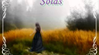 Solas - The wind that shakes the barley - Celtic Music