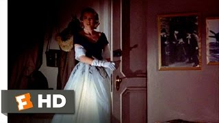 Rear Window (1/10) Movie CLIP - When Am I Going to See You Again? (1954) HD