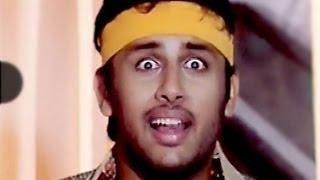 Mawali Ek Playboy Full Movie Part 3