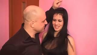 Что делать с девушкой дома  /  Как мужчине ласкать женщину