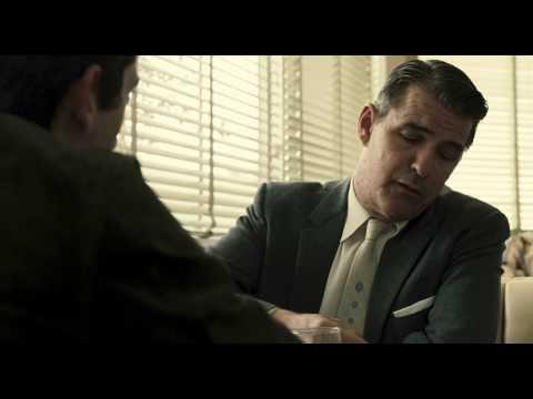 Hollywoodland - Trailer