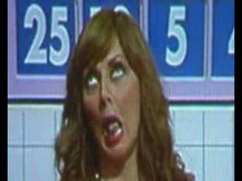 Carol Vorderman from YouTube · Duration:  23 seconds