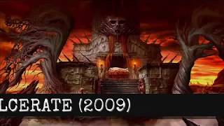 Best Technical Death Metal Songs