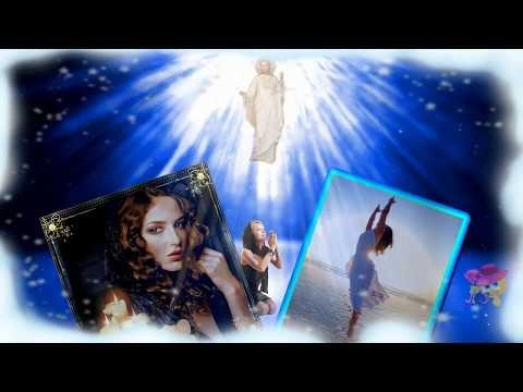 СЛАВА БОГУ ЗА ВСЁ!!! Песня Юлии Славянской