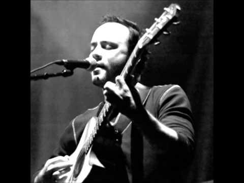 Dave Matthews Band - Sister 94