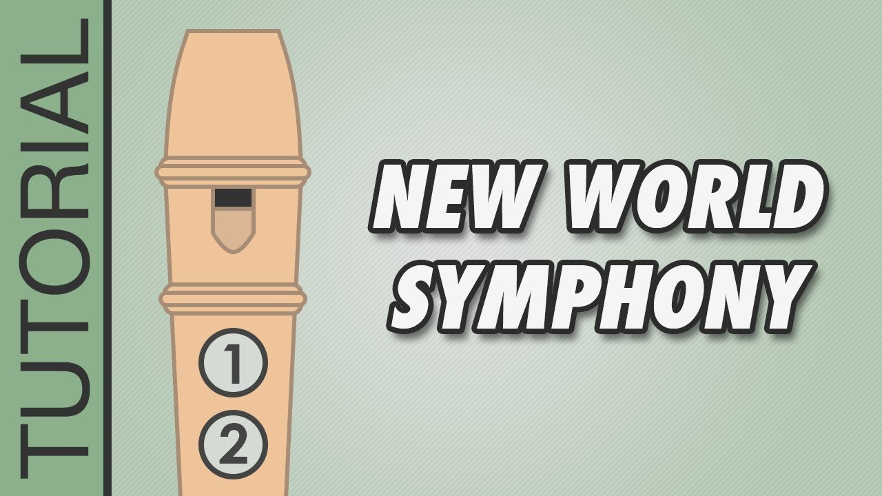 how to play bittersweet symphony notes