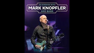 Mark Knopfler - Leeds 2019 - Soundboard Audio thumbnail