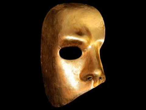 Venetian Masks for masquerade ball parties