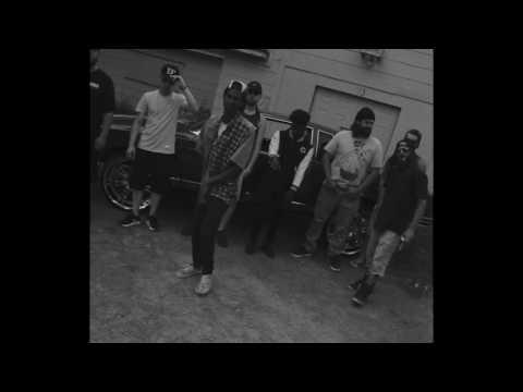 Lil Deezy - Ah Yeah [Deezy's season #2]