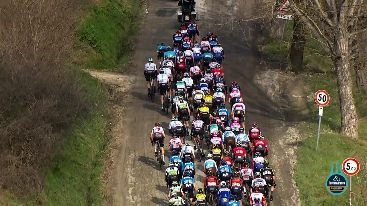 Tirreno - Adriatico | 2.HC | (24/03-30/03) Maxresdefault