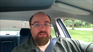 Jon Brazer Enterprises July Update