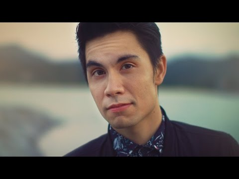 STORY - Sam Tsui | SK-II MUSIC VIDEO