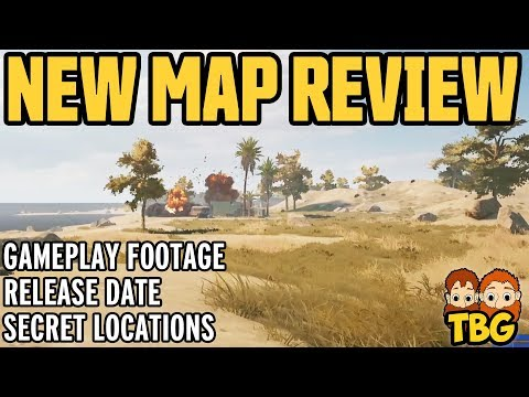 new-pubg-map:-karakin-//-pc,-xbox-one-&-ps4-//-release-date,-review,-secret-locations-+-more!