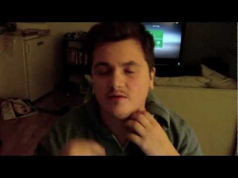 Søger Minecraft Venner! - Casper Vlogger