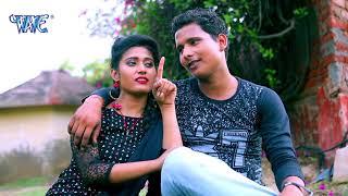 Hota Sagai - Lakhisarai Ke Bani Hum Marda - Pradeep Bharti - Bhojpuri Hit Songs 2018 New