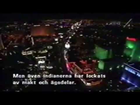 Indigenous Native American Prophecy - Elders Speak (FULL)