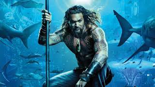 Everything I Need - Skylar Grey (1 Hour Loop) - Aquaman Soundtrack