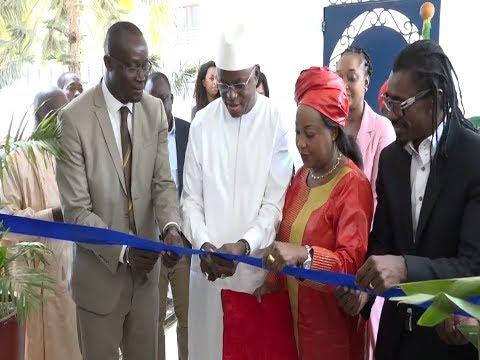 Siège FIFA au Sénégal : Dakar, centre névralgique du football Africain