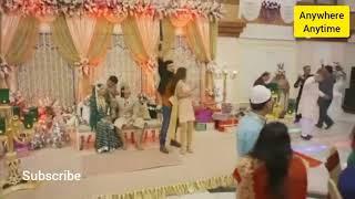 MIRZAPUR || Climax scene season 1 | #mirzapur #amazonprime Thumb