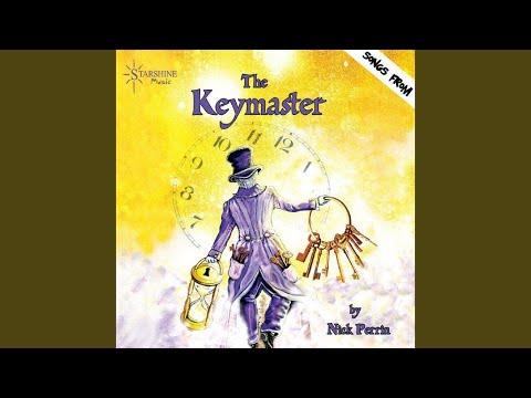 History Is Boring/The Keymaster