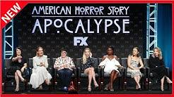 "FSK 18: ""American Horror Story"" legt mit krassen Folgen nach"