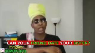 Date (Homeoflafta )