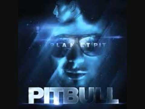 Don Omar vs Shakira vs Pitbull - [HIT REMIX] (Dj Ryson)