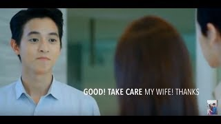 Video [Ep12 English sub] I do not know whether to tell him or not download MP3, 3GP, MP4, WEBM, AVI, FLV November 2018
