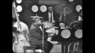 Fats Domino: Medley of Songs