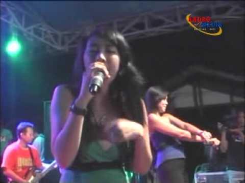 Full Download] Hot Klimaks Ryu Star Kopi Hitam Kristin Duo