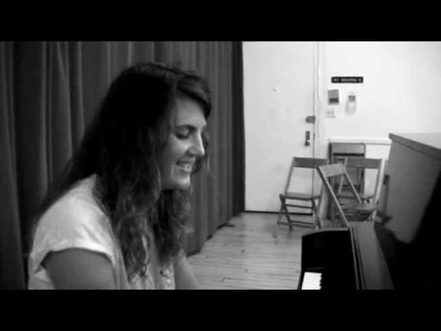 Mikki Hommel - Mash Up