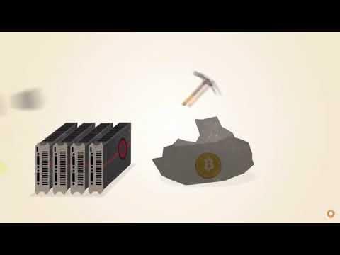 Gana dinero con Minería Criptomonedas Ethereum vs Bitcoin 💰| Modern Money Team Colombia