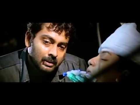 Nenjirukum Varai Movie Heart Touch Scean