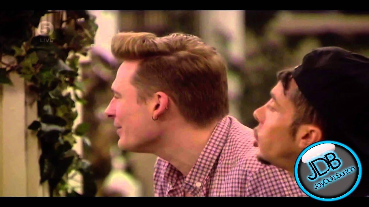 Watch Celebrity Big Brother Season 11 Episode 10: Series ...