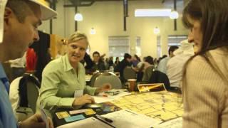 видео Глава 14 Моделирование процесса Управление финансами