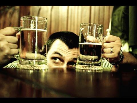 метод давженко алкоголизм