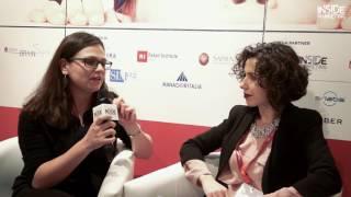 Myriam Caratù | Come usare il neuromarketing per ottimizzare le campagne di sensibilizzazione?