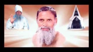 RadhaSwami Shabad- Suna Hai Humne Guru Apne Ka Gyan.