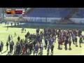 Матч ветеранов Зоркий Красногорск VS Спартак Москва mp3